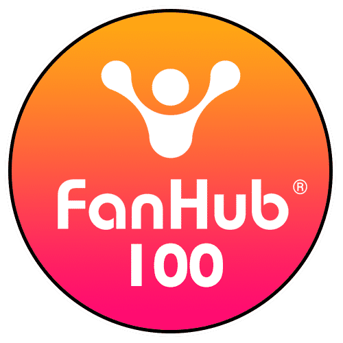 Fanhub and BoroGuide – because football is nothing without fans