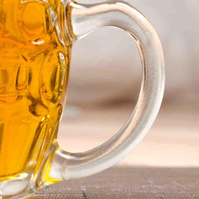 Stevenage FC to host first-ever Boro' Beer Festival
