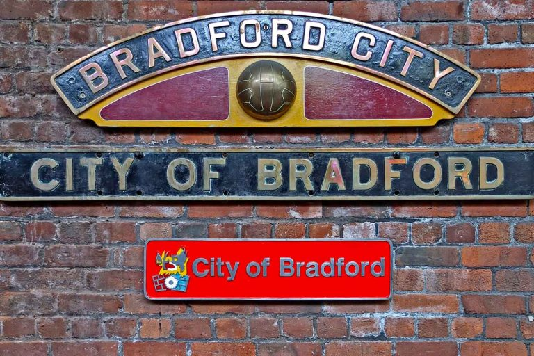 Stevenage v Bradford City [Preview]