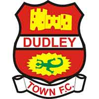 Dudley Town Club Profile