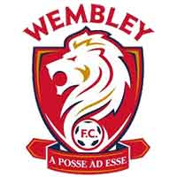 Wembley Football Club