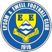 Epsom & Ewell Football Club