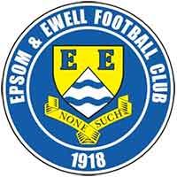 Epsom & Ewell Football Club