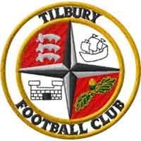 Tilbury Football Club