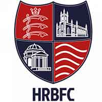 Hampton & Richmond Borough Football Club