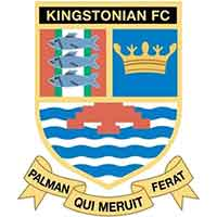 Kingstonian Football Club
