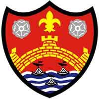 Cambridge City Football Club
