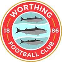 Worthing Football Club