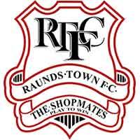 Raunds Town Football Club