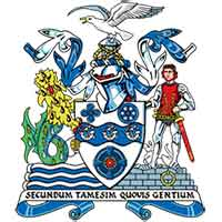 Thurrock Football Club