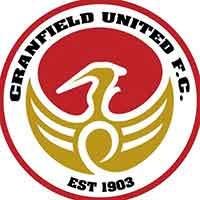 Cranfield United Football Club