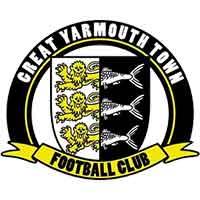 Great Yarmouth Town Football Club