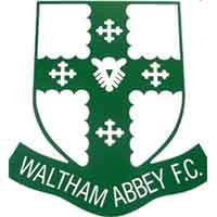 Waltham Abbey Football Club