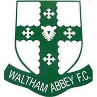 Waltham Abbey Football Club