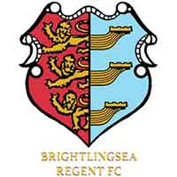 Brightlingsea Regent Football Club