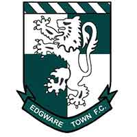 Edgware Town Football Club