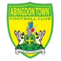 Abingdon Town Football Club