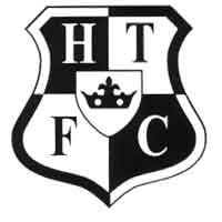 Halstead Town Football Club