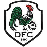 Dorking Football Club