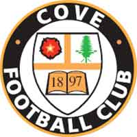 Cove Football Club