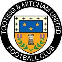 Tooting & Mitcham United Football Club