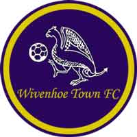 Wivenhoe Town Football Club