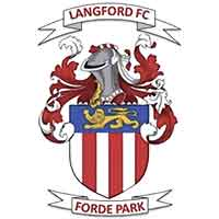 Langford Football Club