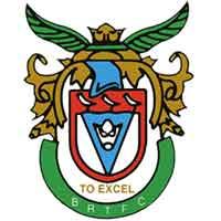 Bognor Regis Town Football Club