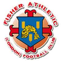 Fisher Athletic Football Club
