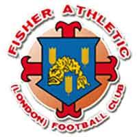 Fisher Athletic Football Club