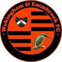 Wokingham Town Football Club