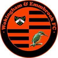 Wokingham Town Football Club