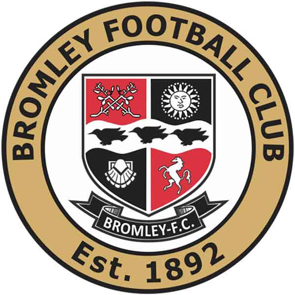 Bromley Football Club