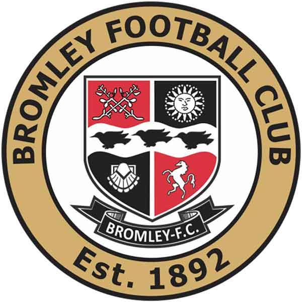 Bromley Football Club