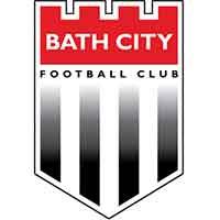 Bath City Football Club
