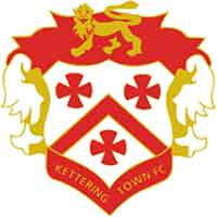 Kettering Town Football Club