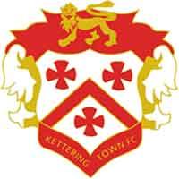 Kettering Town Football Club