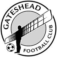 Gateshead Football Club