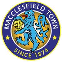 Macclesfield Town Football Club