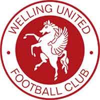 Welling United Football Club