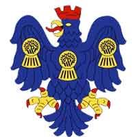 Northwich Victoria Football Club
