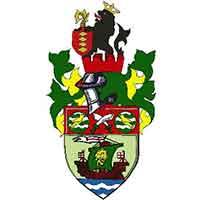 Runcorn Football Club