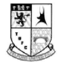 Telford United Football Club