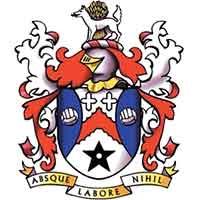Stalybridge Celtic Football Club