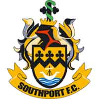 Southport Football Club