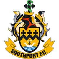 Southport Football Club