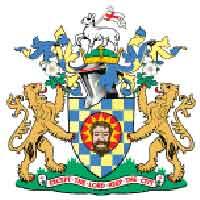 Halifax Town Football Club