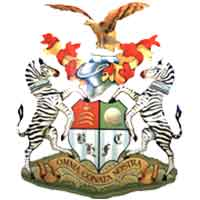 Brook House Football Club