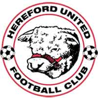 Hereford United Football Club