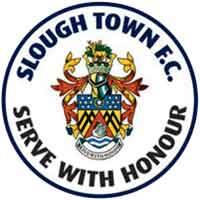 Slough Town Football Club